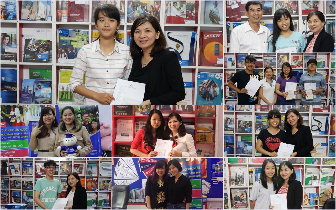 du-hoc-malaysia-cong-ty-tu-van-inec du học Malaysia