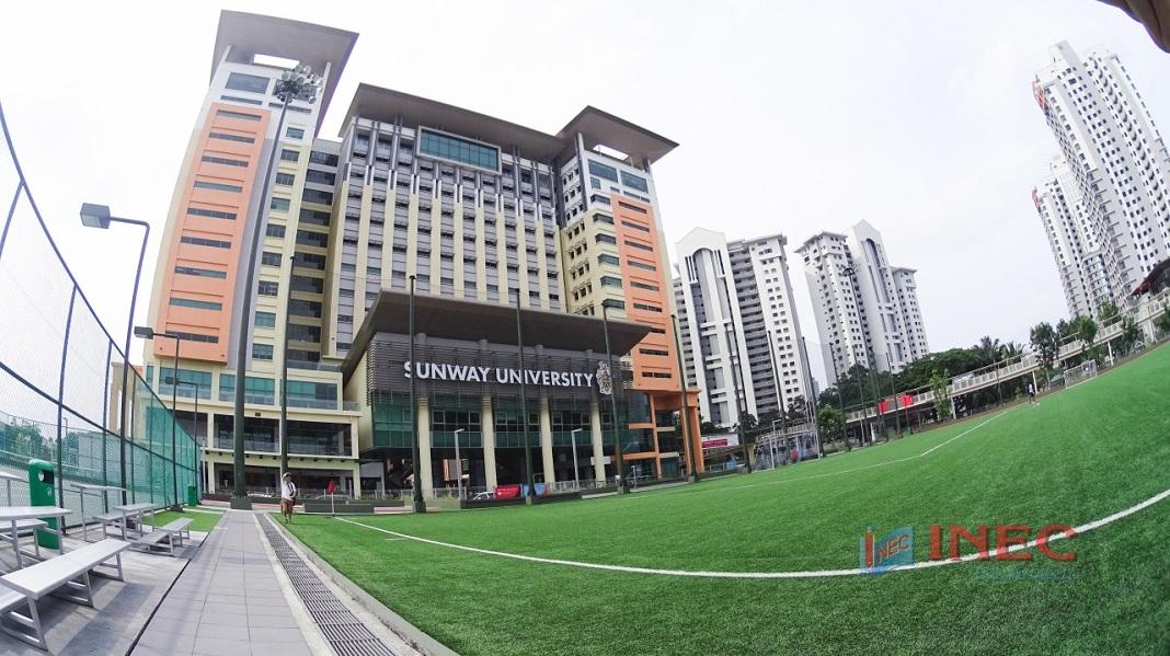 du-hoc-malaysia-dai-hoc-sunway-007 du học Malaysia