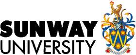 Sunway University - Du học Malaysia 2016