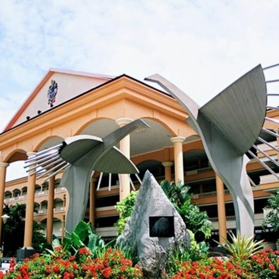 Góc nhìn kinh tế: sự tăng trưởng toàn diện của Malaysia đến từ đâu ?