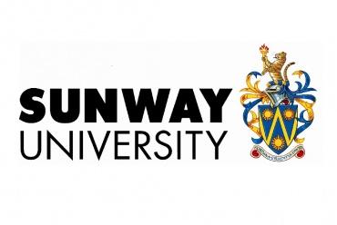 Phỏng vấn vòng 1 Học bổng toàn phần ĐH Sunway – Cuộc chiến chính thức khởi động!!!