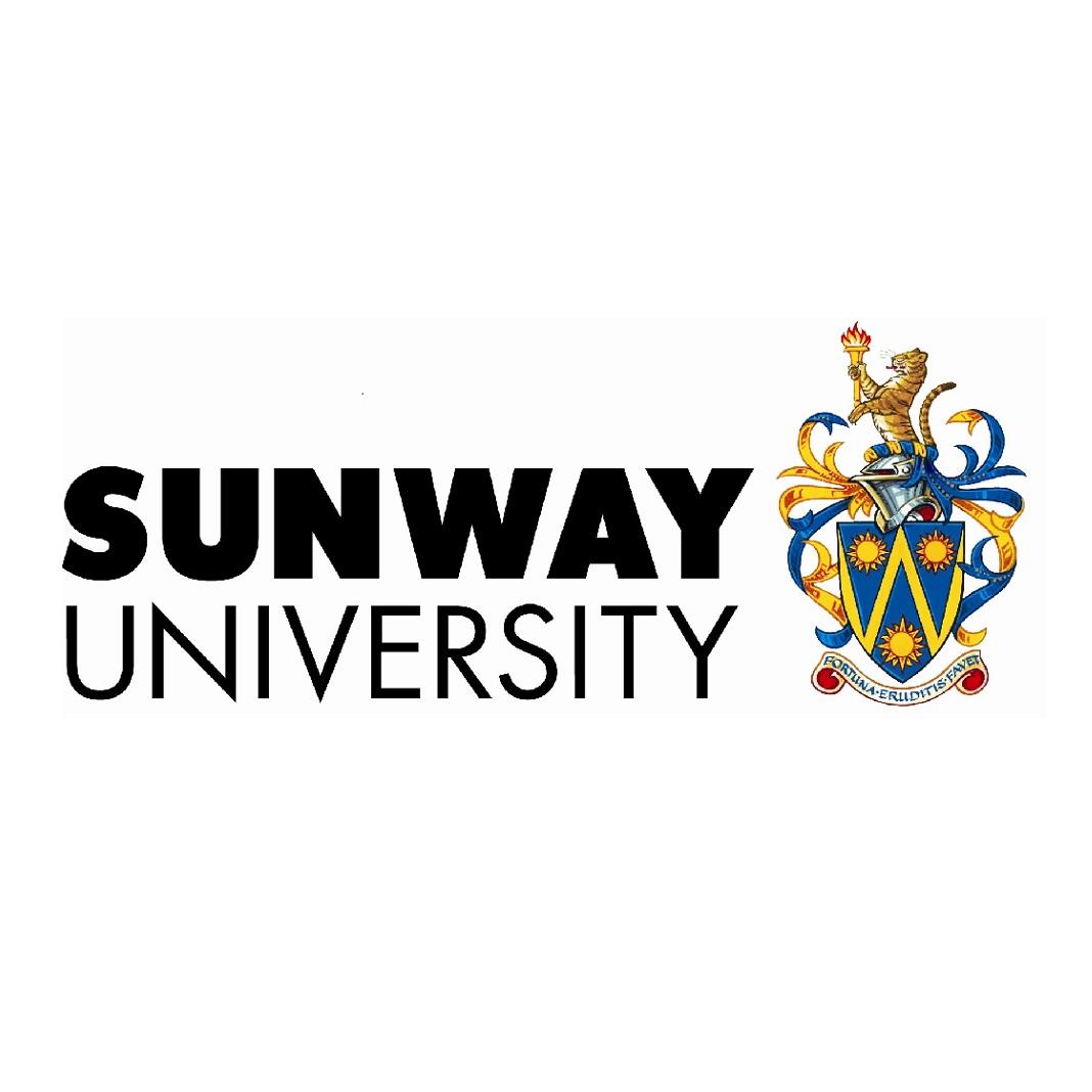 Sunway_logo-1