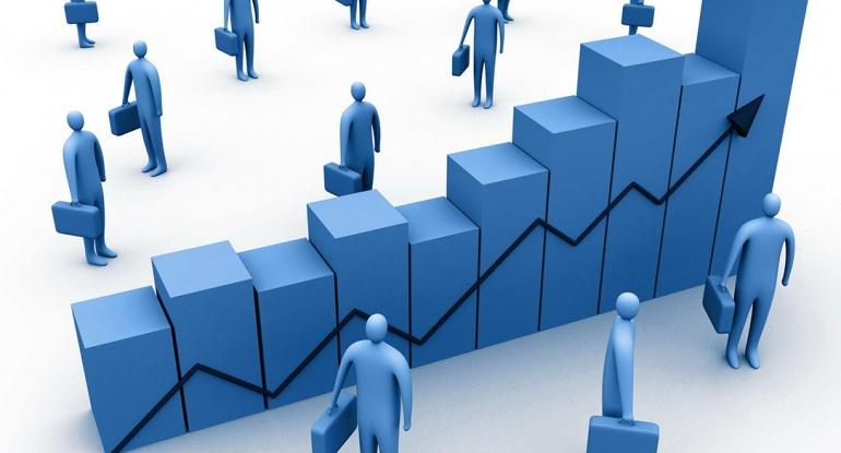 3D_Business_Graphic__WEU6Z5
