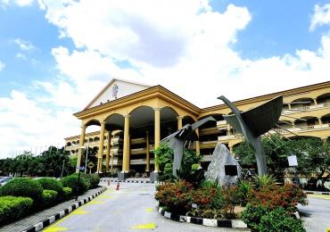 Tiết kiệm 50% chi phí khi học chương trình của ĐH Victoria tại ĐH Sunway Malaysia