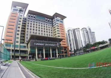 10 lý do nên học tại Đại học Sunway – du học Malaysia