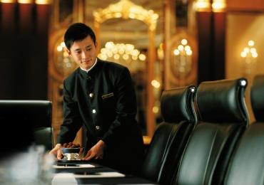 Học ngành Nhà hàng, Khách sạn và Ẩm thực của Học viện ẩm thực top 10 thế giới với chi phí tiết kiệm