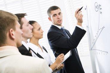 Đại học Sunway chuẩn bị kỹ càng cho sự nghiệp của sinh viên