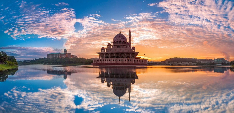 Đất nước của tòa tháp đôi Petronas lọt top 10 điểm đến du học thế giới