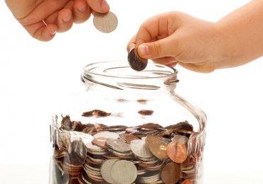 Du học tiết kiệm với 10 thành phố có mức chi phí hợp lý nhất cho sinh viên quốc tế