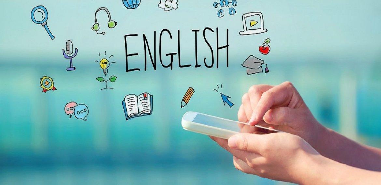 Workshop tiếng Anh của Đại học Sunway đã quay trở lại!