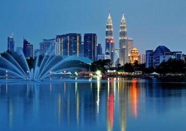 Chi phí du học Malaysia tại Đại học Sunway tốn bao nhiêu tiền?